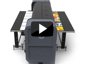 VideoScreenHPScitexFB750