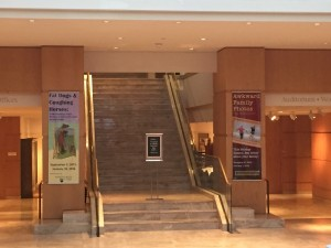 Interior Banners